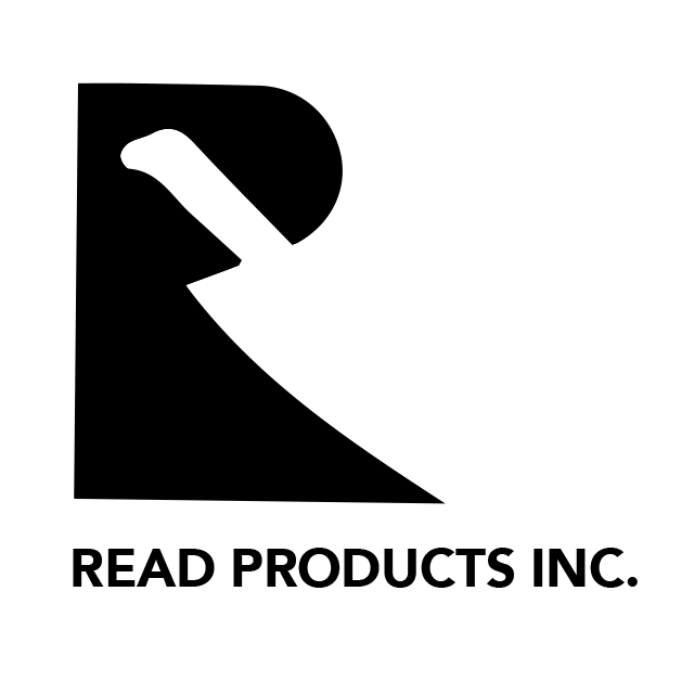 Read Products
