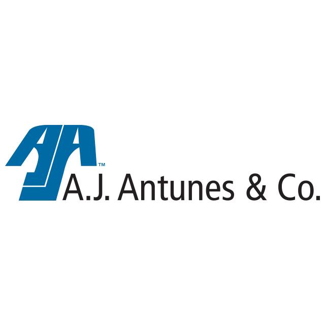 A.J. Antunes