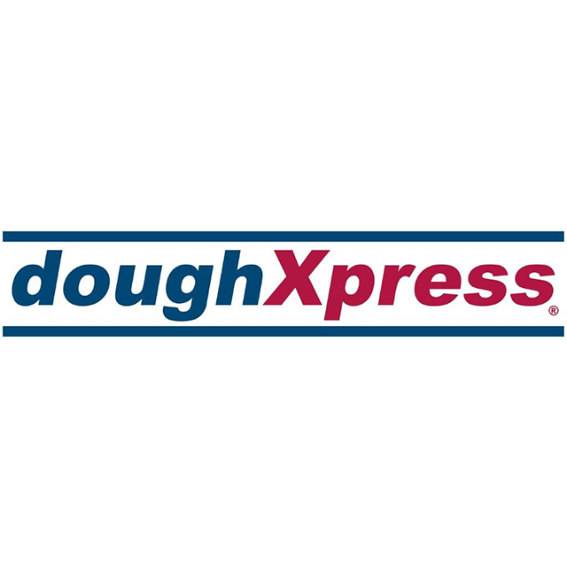 DoughXpress