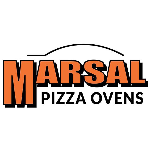 Marsal Pizza Ovens