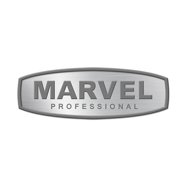 Marvel Professional