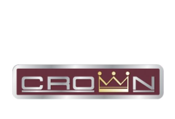 Crown Steam Group