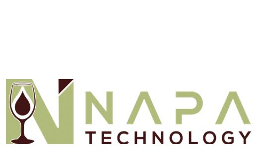 Napa Technology