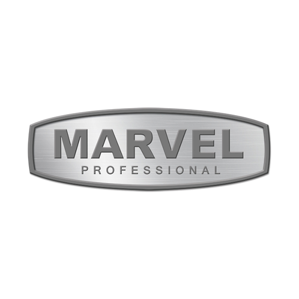 Marvel Professional