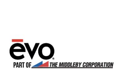 Evo, Inc.