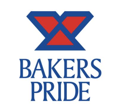 Baker's Pride