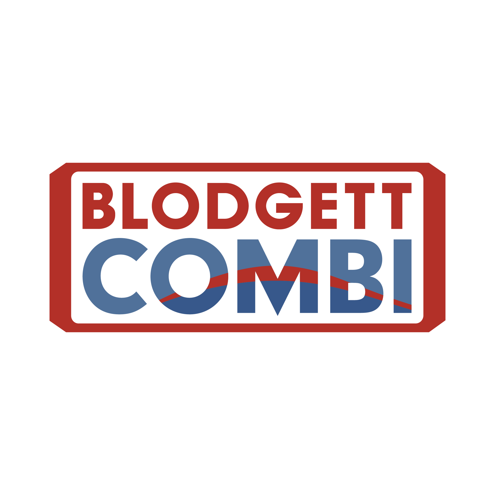 Blodgett Combi